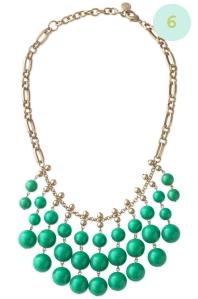 n362_jolie_necklace_1