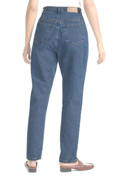 tapered_jeans