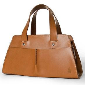 Toscanella_Italian_Leather_Satchel_Handbag_style_east_west_8643